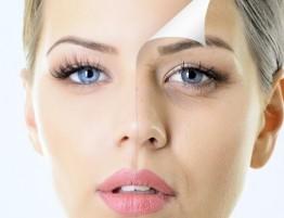 Rejuvenecimiento facial gandia