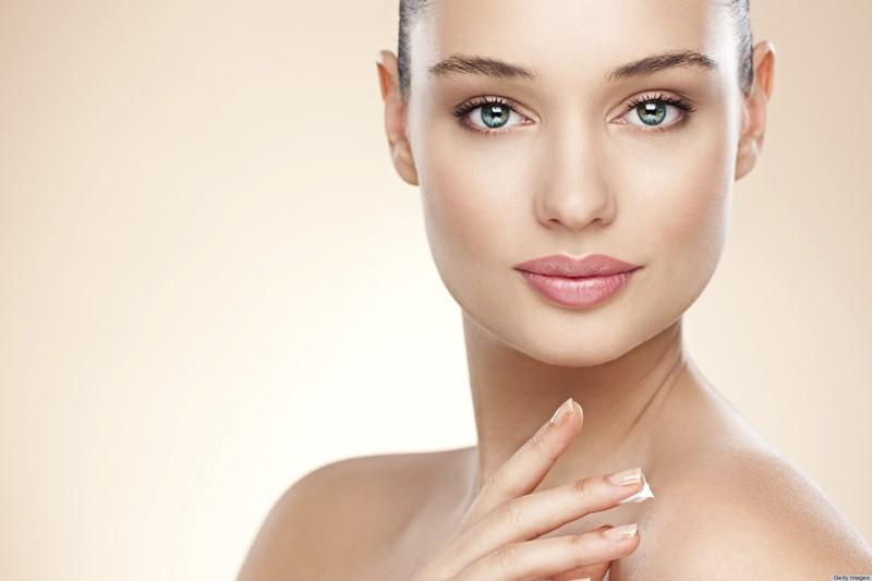 Tratamiento belleza selfa