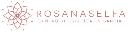 Centro de Estética en Gandia | Rosana Selfa